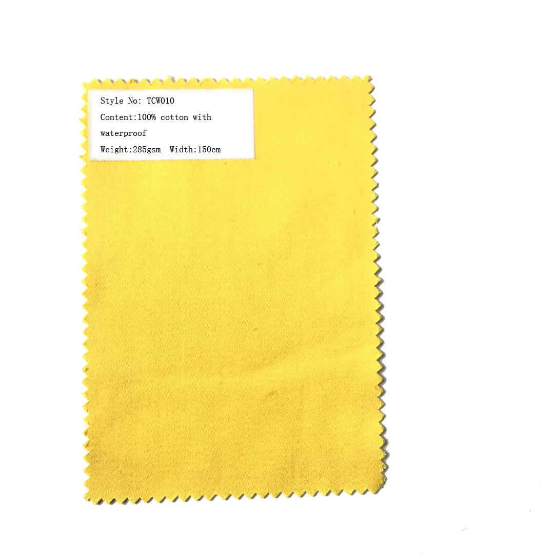 high temperature aramid fabric