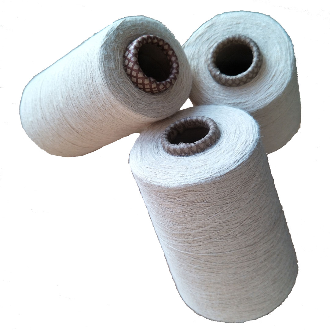 aramid yarn, sewing thread